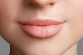 Μεσοθεραπεία χειλιών F-Perfect Lips για τέλεια χείλη