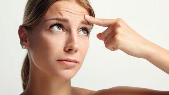 Μεσοθεραπεία με Κοκτέιλ Botox & lifting / F-BTX