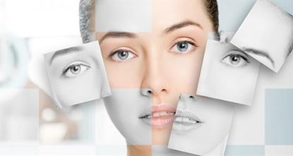 White Up + Peptide Peel για μείωση της υπερμελάγχρωσης