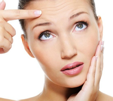 Θεραπεία Αντιγήρανσης & Σύσφιξη για μία τέλεια, σφριγηλή, χωρίς ρυτίδες και λαμπερή επιδερμίδα