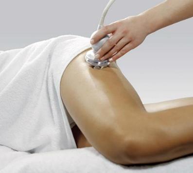 Ραδιοσυχνότητες RF κατά της επιδερμικής χαλάρωσης